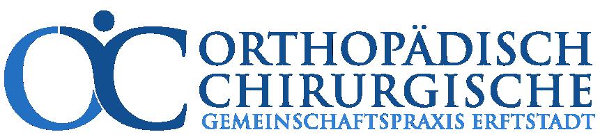 Orthopädisch Chirurgische Gemeinschaftspraxis Erftstadt